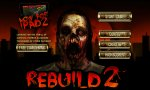 Friday Flash-Game: Rebuild 2