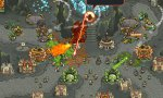 Onlinespiel : Friday-Flash-Game: Kingdom Rush Frontiers