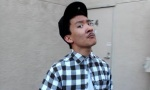 Funny Video - Multi-Lingo-Rap